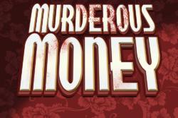 Murderous Money online slots by PocketWin mobile casino