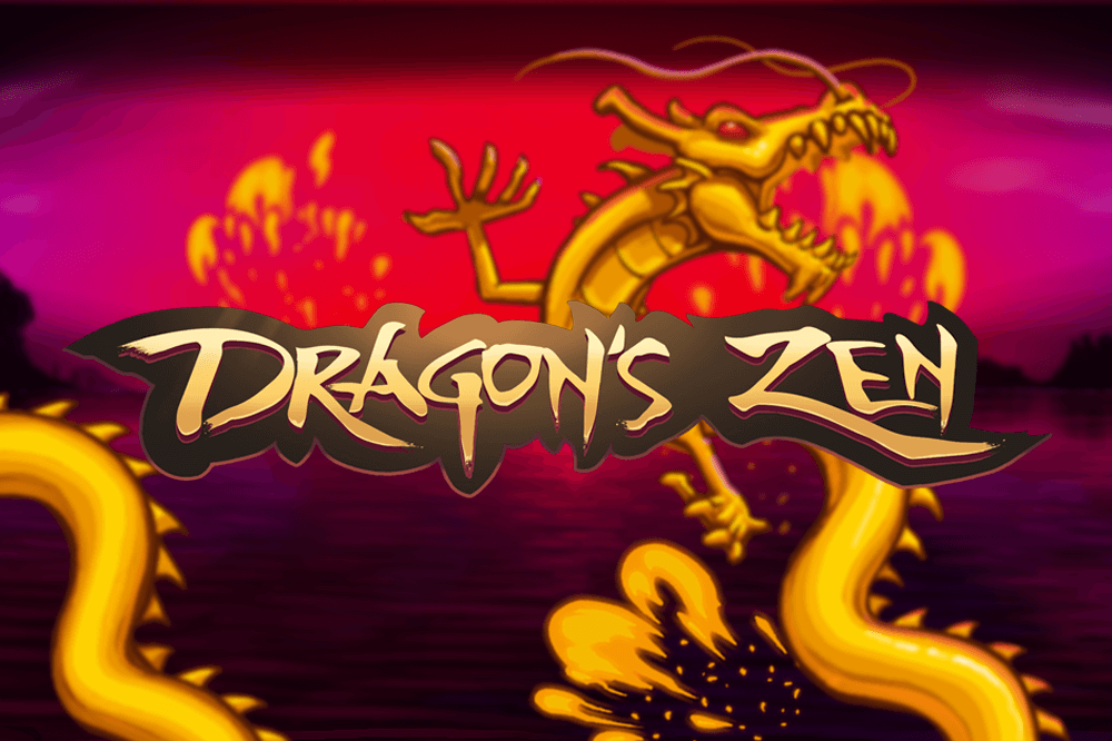 Do you know which Dragon's Zen zodiac animal you are?