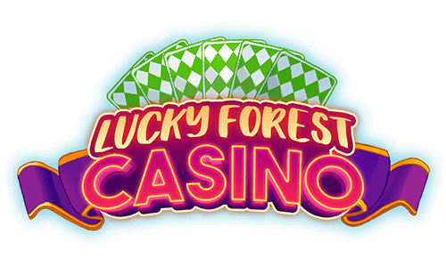 Tree-mendous win on Lucky Forest Casino!