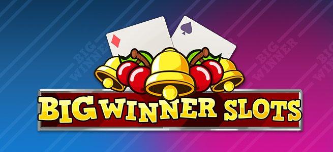 Grande vegas casino no deposit bonus 2016