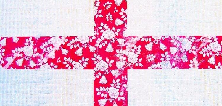 7 ways to celebrate St George's Day.