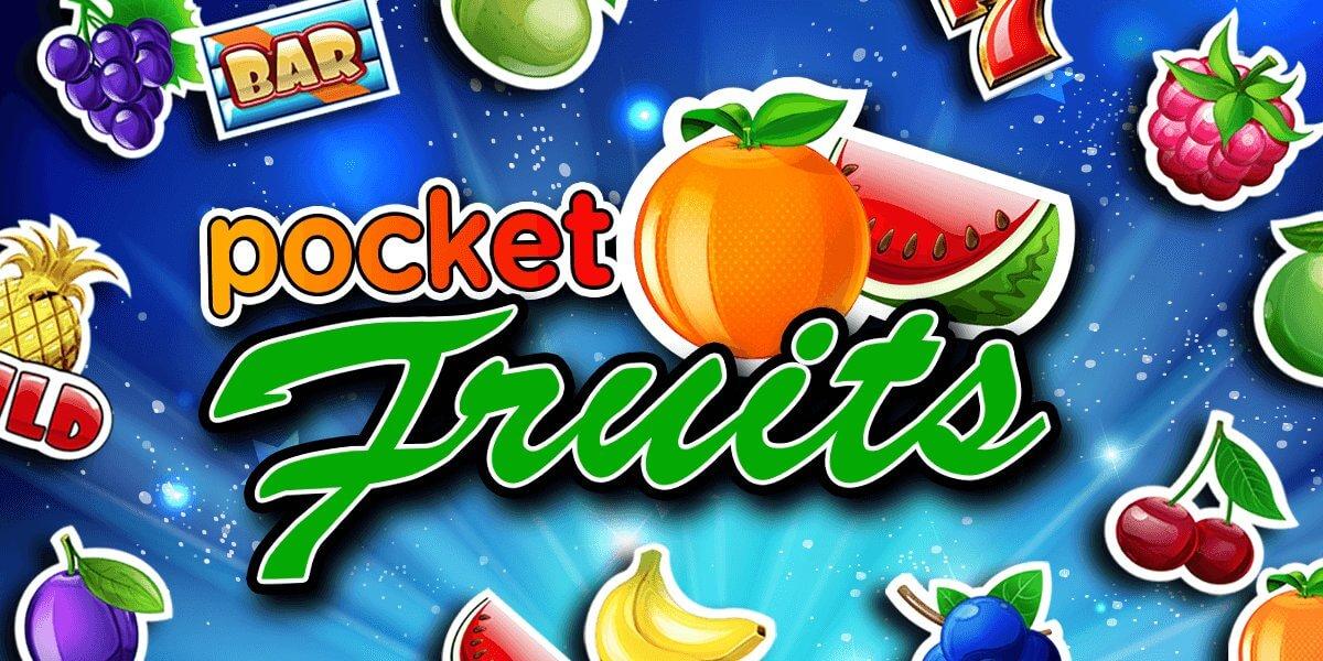 Jackpot spotlight: our top 5 mobile slots prizes!